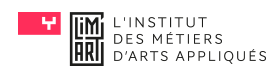 Logo Lim'Art
